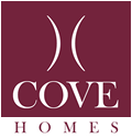 96270_Cove Construction Limited.png