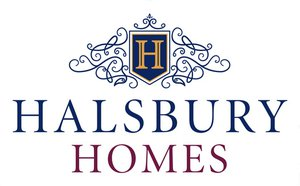 96702_Halsbury Homes Limited.jpg