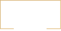 97141_Troy Homes Limited.png