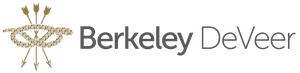 97232_Berkeley De Veer Ltd.png