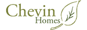 97456_Chevin Homes Ltd.png