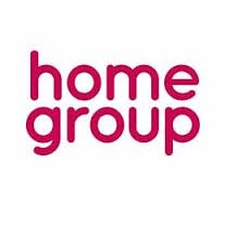 97854_Home Group Limited.jpg