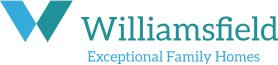 98095_Williamsfield Developments Limited.jpg