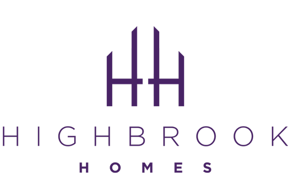 98161_Highbrook Homes Ltd.png