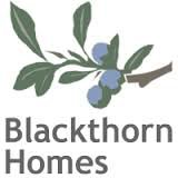 98219_Blackthorn Homes Limited.jpg