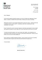 Retirement and Supported Housing Letter from the Minister of State for Care.pdf