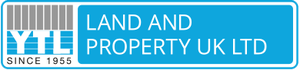 98261_YTL Land & Property UK Ltd.png