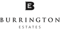 98644_Burrington Estates (New Homes) Limited.png