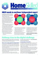 HBSPmay20output.pdf