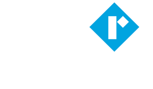 99058_Rowland Homes Limited.png