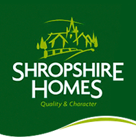 99280_Shropshire Homes Ltd.png