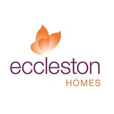 99444_Eccleston Homes Limited.jpg