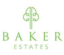 99520_Baker Estates.jpg