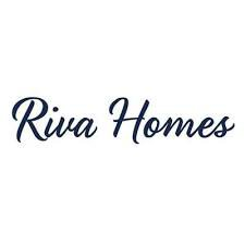 99661_JPI (Holdings) Ltd TA Riva Homes.jpg