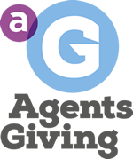Agents Giving