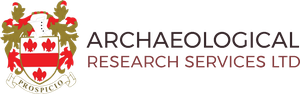 Archaeological-research-services-logo.png