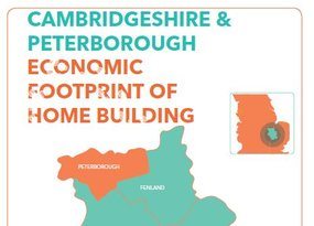 Cambridge and Peterborough thumbnail