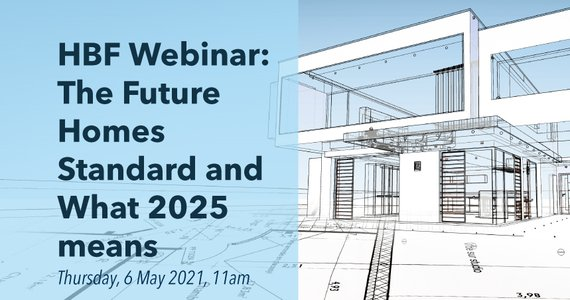 HBF-FUTURE-STANDARD-WEBINAR-May-2021.jpg