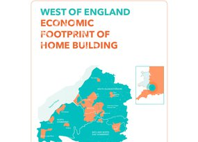 HBF Report - West of ENGLAND FINAL.pdf