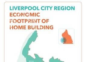Liverpool City Region report cover.JPG
