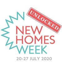 New Homes Week Logo with date jpg