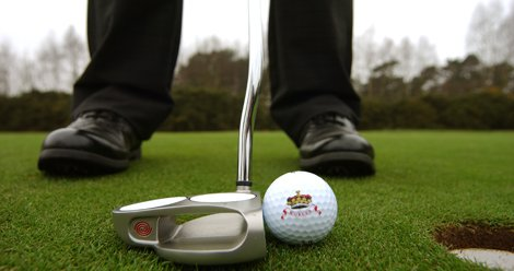 Putting-3-small_01.jpg