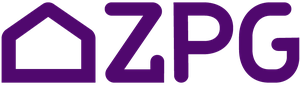 ZPG (Zoopla) colour logo