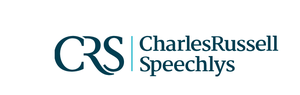 charles russell speechlys.PNG