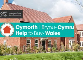firstbuy-Wales.jpg