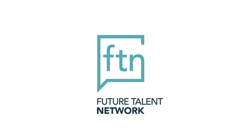 Future Talent Network