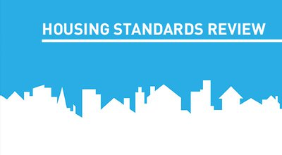 housing-standards-review.jpg