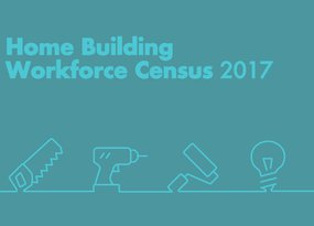 workforce census cover